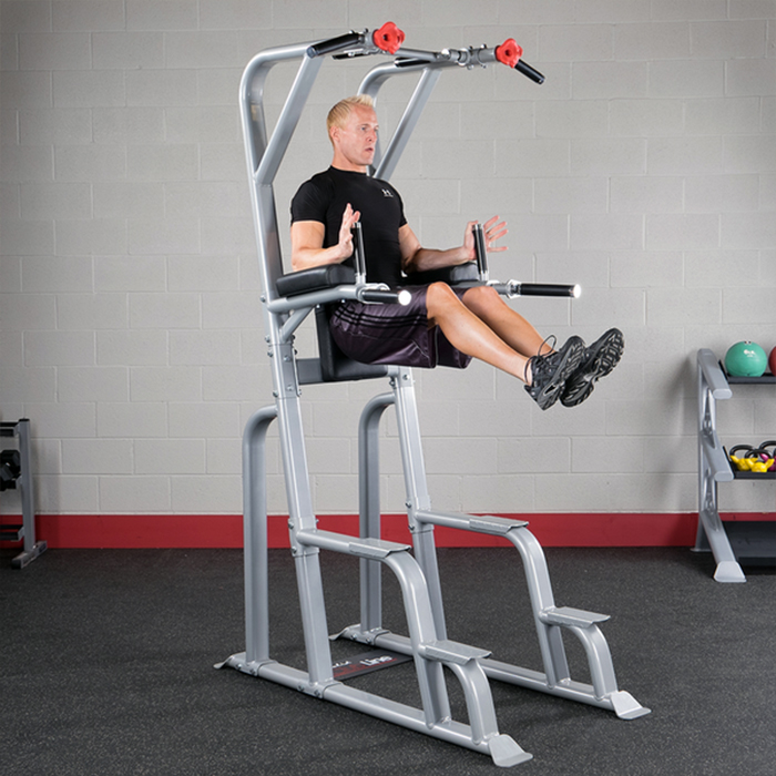ProClub Line Vertical knee raise SVKR1000